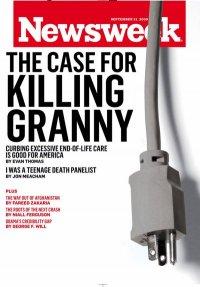 Newsweek_nonnaOK
