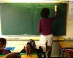 Scuola_150