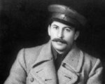 150_Stalin