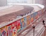 Muro_Berlino