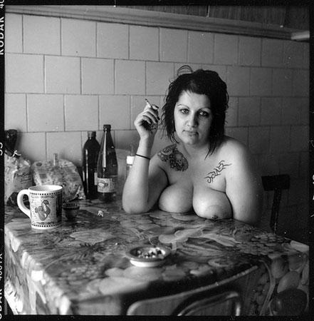 Amiche di letto 1995 with angelica bella and choky ice - 2 part 9