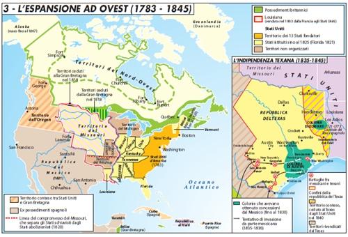 Ottobre 2011 sottoosservazione 39 s blog pagina 5 - Mappa messico mappa da colorare pagina ...
