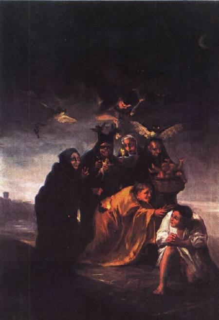 Incantation1797