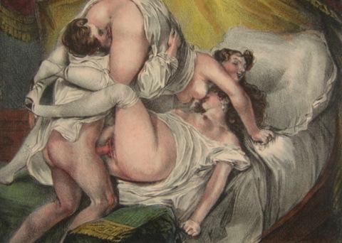 French vintage porn massage erotique mulhouse